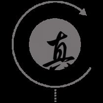 Sincerity-logo