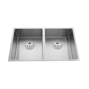 Kitchen Sink (Suprema)