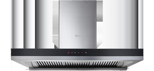 Rinnai Malaysia Kitchen Appliances Water Heater